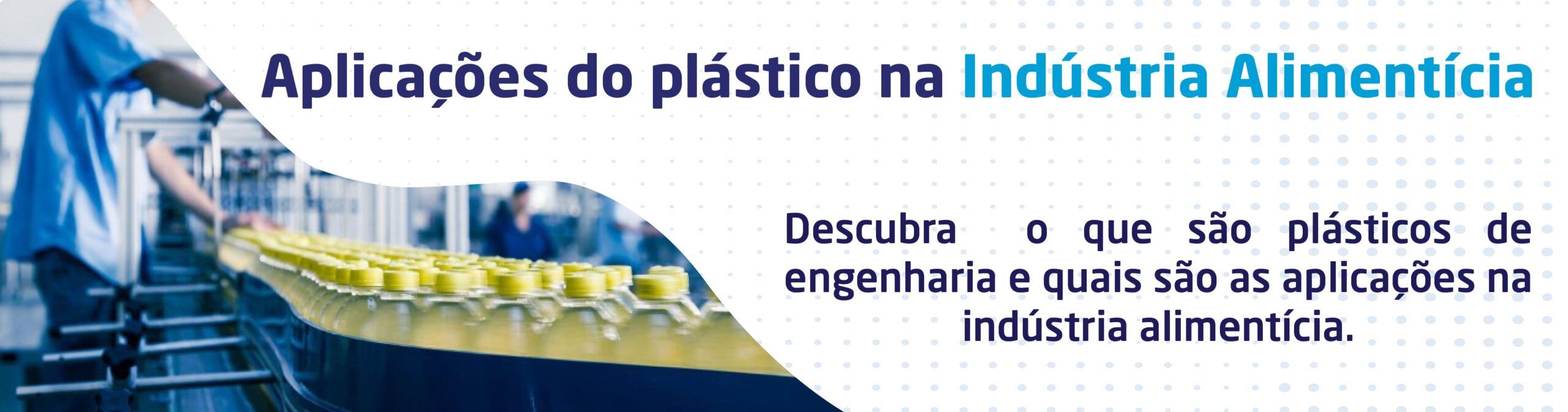 aplicacoes-plastico-industria-alimenticia